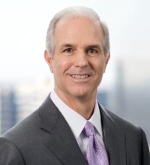 James A. Lamberth's Profile Image