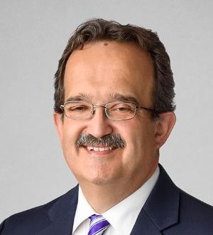 James A. Resila