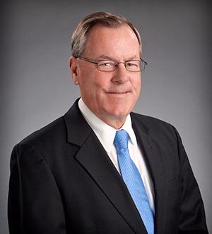 James A. Spitz, Jr.