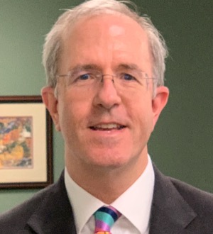 James A. Wilson