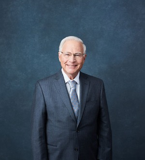 James B. Pittleman