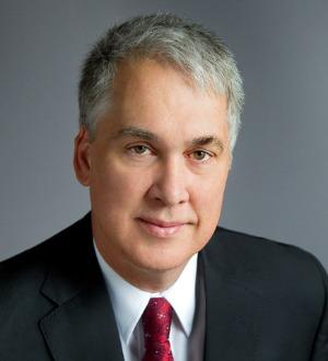 James Bohrer's Profile Image