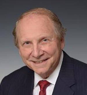 James C. Carpenter