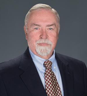 James C. Foresman