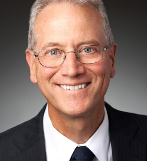 James C. Kennedy's Profile Image