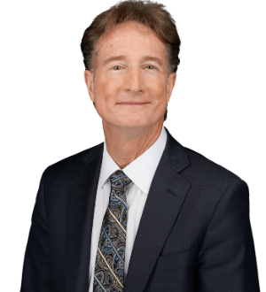 James C. McCann's Profile Image