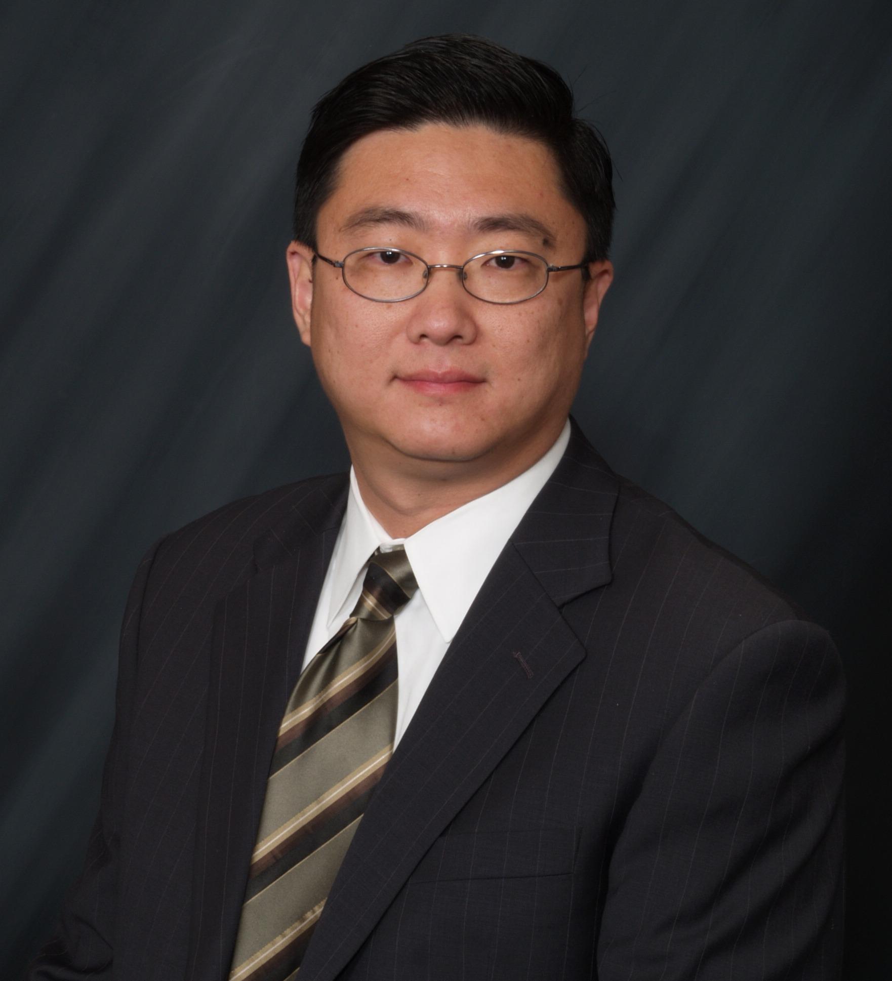 James Cai's Profile Image