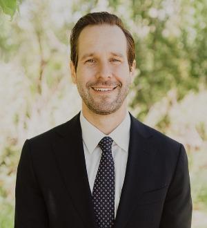 James M. Cordes