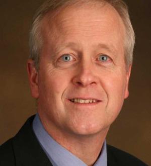 """James D. """"Jim"""" Albright"""