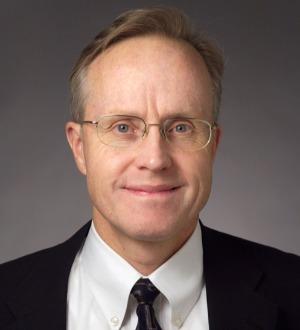 James D. Gradel