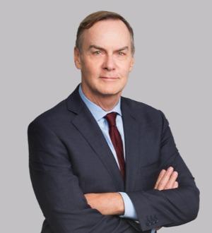 James D. Taylor