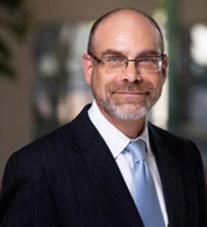 James E. Felman