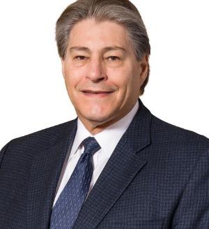 James E. Green, Jr.