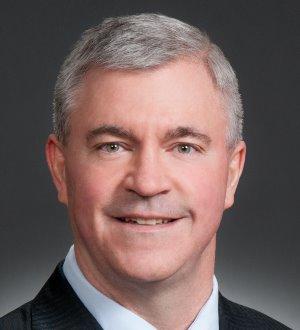 James E. Hooper Jr.