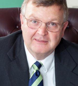 James E. Wagner