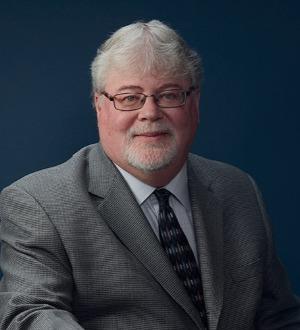 James E. Wreggelsworth's Profile Image
