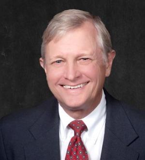 James G. Heckbert