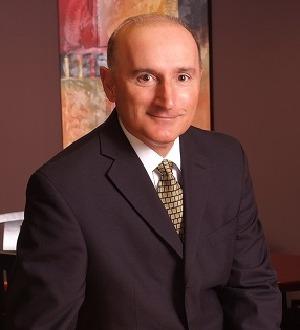 James G. Mannos
