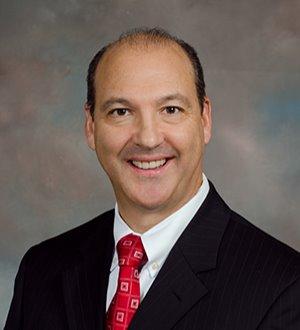James G. Muncie's Profile Image