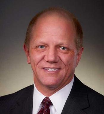 James G. Onder's Profile Image