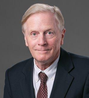 James H. Patterson