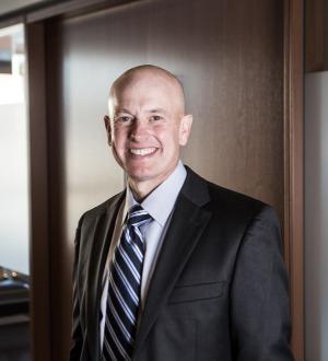 James S. Higgins's Profile Image