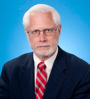 James K.T. Hunter