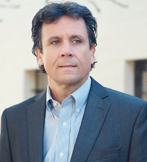 James J. Belanger's Profile Image