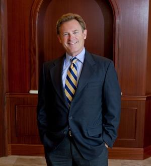 James J. Evangelista
