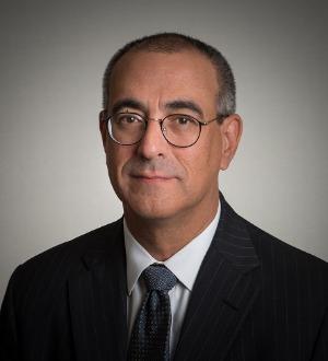 James J. Mullen III