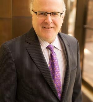 James J. Murphy  III