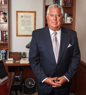 James J. Nolletti