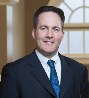 James J. O'Connor