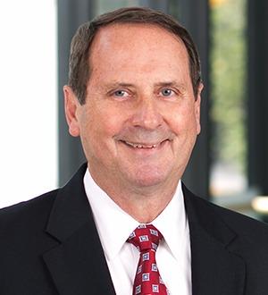 James K. Bidgood Jr.