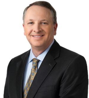 "James K. ""Jim"" Lehman"