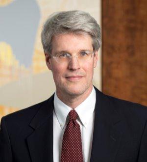 James L. Cooper's Profile Image