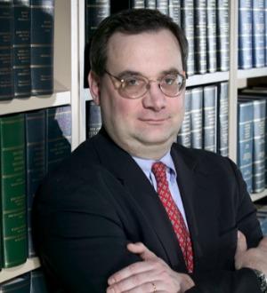James L. Lott, Jr.
