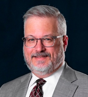 James L. Pray's Profile Image