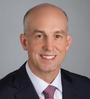 James M. Davis
