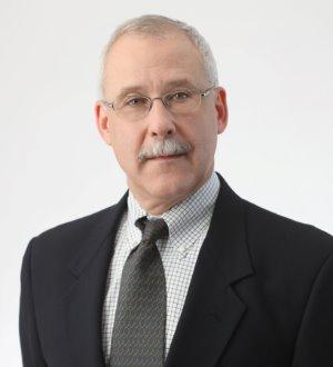 James M. Hirschhorn