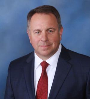 James M. Miletich
