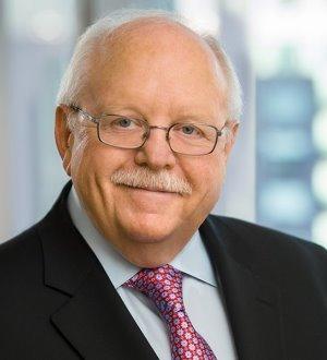 James M. Schell's Profile Image