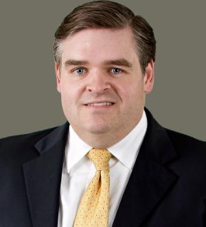 James M. Susag