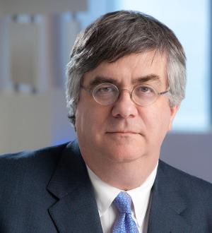 James M. Wilton