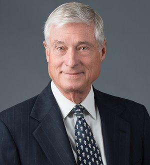 James N. Candler, Jr.