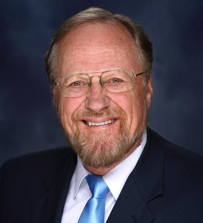 James Naugler's Profile Image