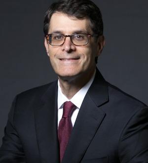 James P. Godman