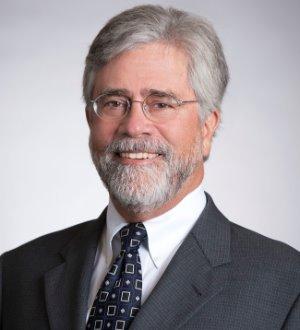 James P. Hill's Profile Image