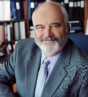 James P. Houghton