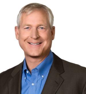 """James P. """"Jim"""" Larsen"""